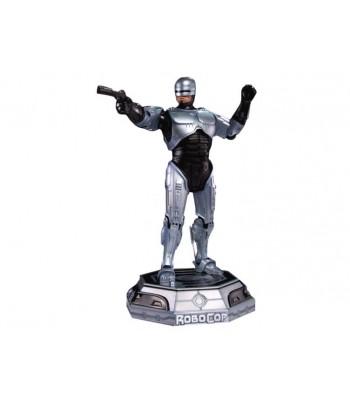 RoboCop PCS