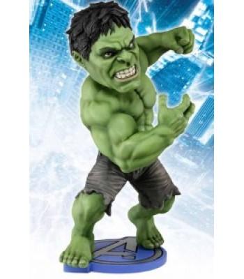 Avengers Hulk Bobblehead