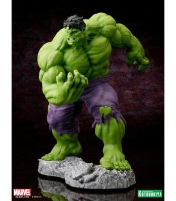 Avengers Hulk Classic