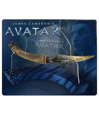 Avatar Jake's Na'vi Dagger