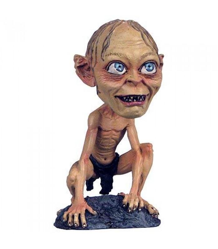 Smeagol Bobble Head